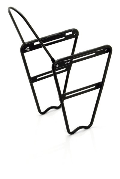 XLC Luggage carrier LR-F01