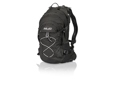 XLC Backpack BA-S48