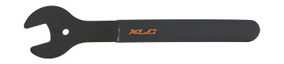 XLC Cone Wrench