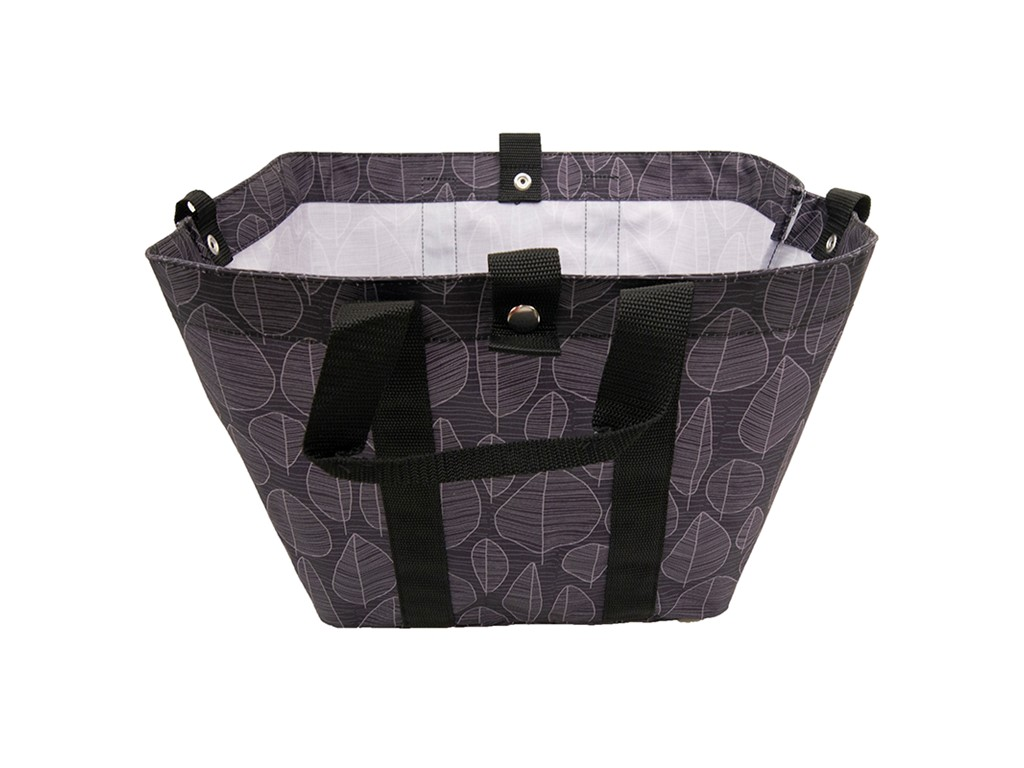NEW LOOXS Basket bag Milano