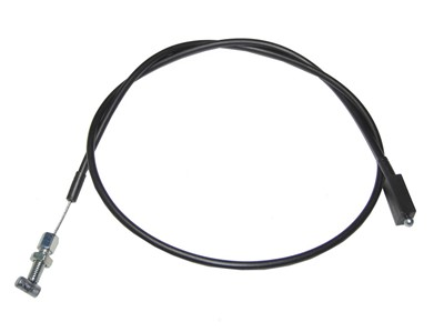 XLC Brake cable left, long