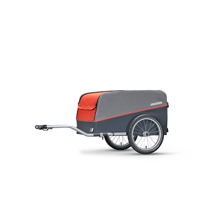 Croozer Cargo trailer Croozer Cargo 2019