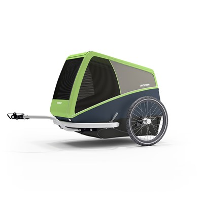 Croozer Dog trailer Croozer Dog XL 2019