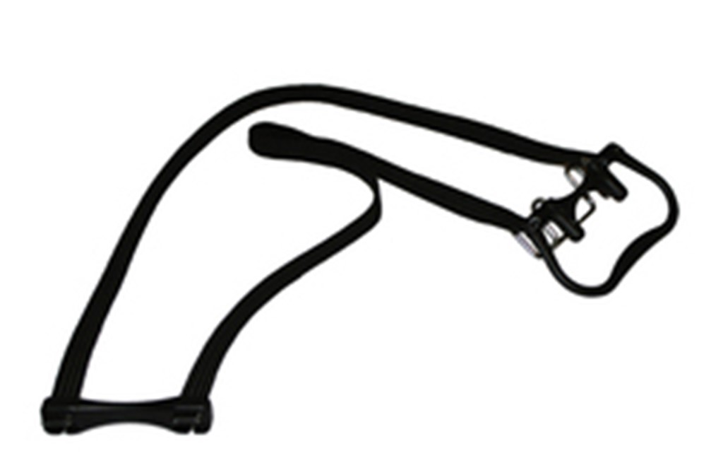 WIDEK Adjustable strap