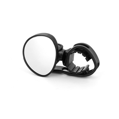 ZÉFAL Mirror Spy