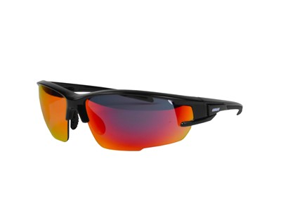 USWE Sunglasses EXE