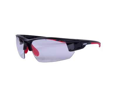 USWE Sunglasses EXE Photocromic