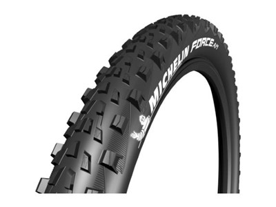 MICHELIN FORCE AM Performance line Folding tire 27,5 x 2,35 (58-584)