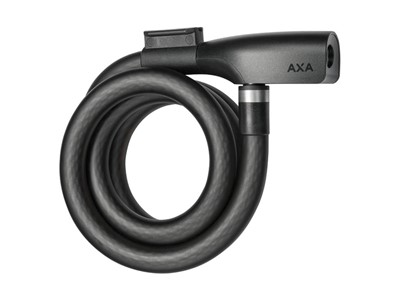 AXA Cable Resolute 15 - 120 Cable lock