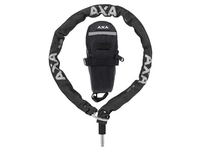 AXA RLC 100 Plug-in chain