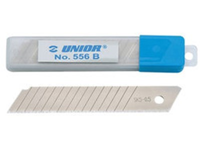 Unior Spare blade for utility knife For 612136