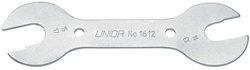 Unior Flat Cone//Headset Wrench 15 New