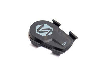 SARIS Magnetless Speed or Cadence Sensor
