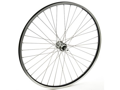 CONNECT Wheel 26x1,75'' 26'' Rear
