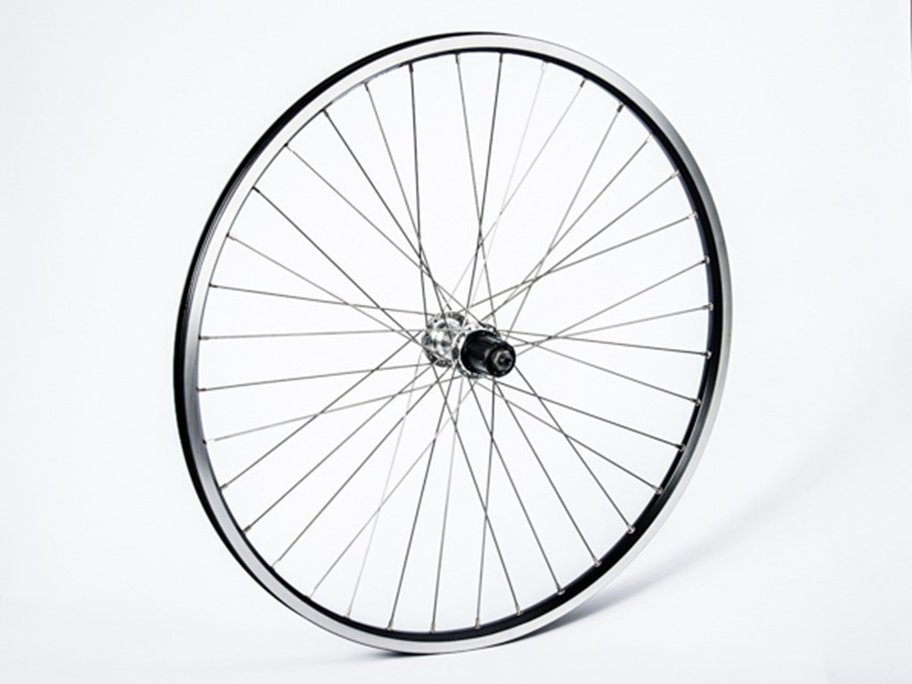 "CONNECT Wheel 26x1,75'' 26"" Rear"