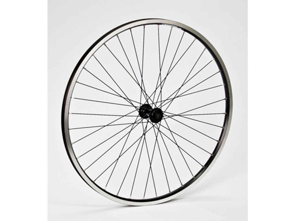 "CONNECT Wheel 26x1,75'' 26"" Front"