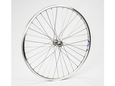 CONNECT Wheel 26x1,75'' 26'' Front