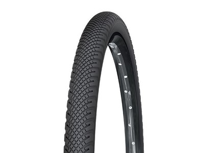 MICHELIN Country Rock Standard tire 26 x 1,75 (44-559)