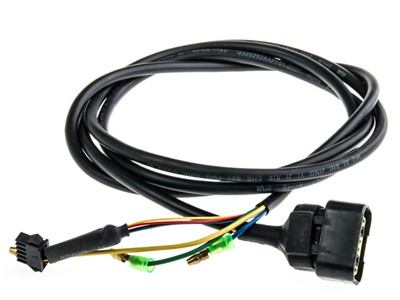 CONNECT Cable for Hub 160 cm