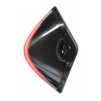 FIZIK Rear light Lumo L5 Black