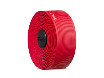 FIZIK Bar tape Vento Microtex Tacky Red Microtex Tacky, 2 mm