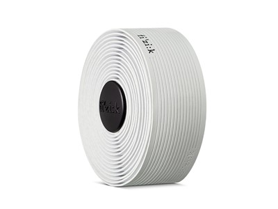 FIZIK Bar tape Vento Microtex Tacky White Microtex Tacky, 2 mm