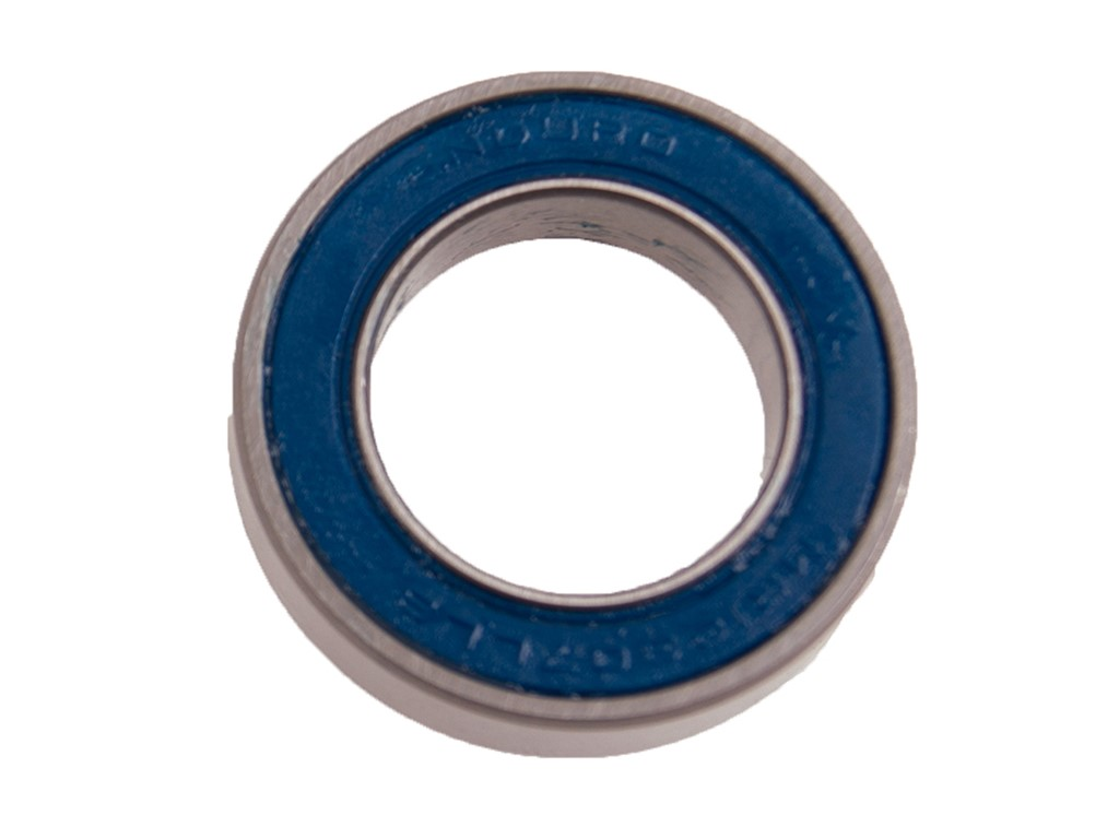 CRANKBROTHERS Bearings (18307) For Cobalt 1, Iodine and Zinc wheels 18x30x7