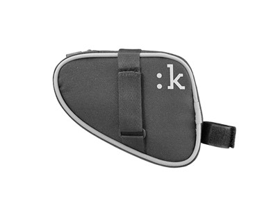 FIZIK LIN:K saddle bag