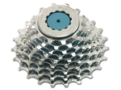 GIANG Cassette GA-R8-19 8 speed 16-25T