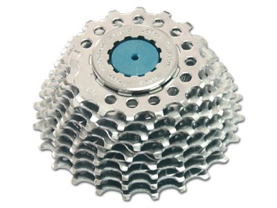 GIANG Cassette GA-R9-20 9 speed 16-27T