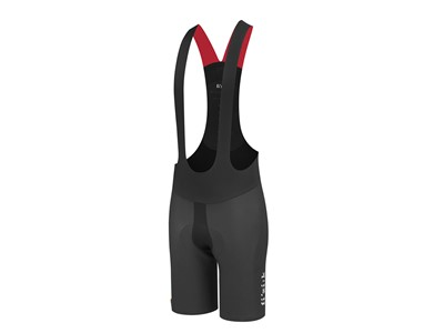 FIZIK Link R1 Snake Size XL Black/Red