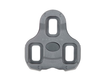 LOOK Cleat Keo Grey Compatible with LOOK Keo pedals Float 4,5°