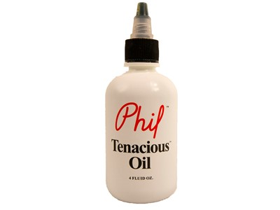 PHIL Cognition oil for service of hubs 118 ml