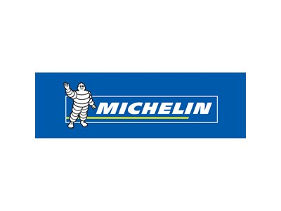 CYCLE SERVICE NORDIC Board for slatwall, Michelin 1200x190 mm
