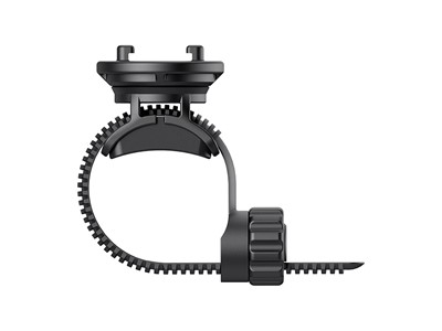 SP CONNECT Smartphone Accessory Micro Bike Mount