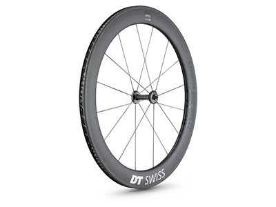 DT SWISS Wheel ARC 1100 Dicut 62 700c Front