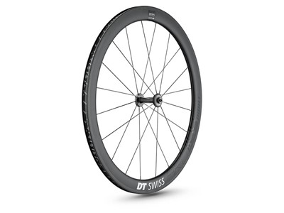 DT SWISS Wheel ARC 1100 Dicut 48 700c Front