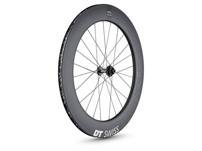 DT SWISS Wheel ARC 1100 Dicut db 80 700c Front