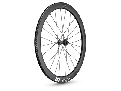 DT SWISS Wheel ARC 1100 Dicut db 48 700c Front