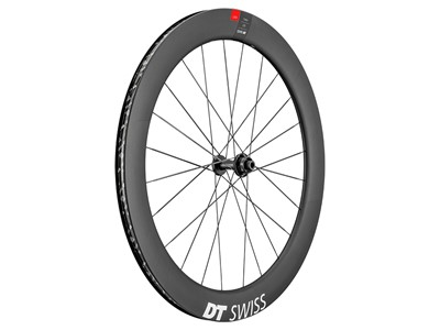 DT SWISS Wheel ARC 1100 Dicut 700c Front