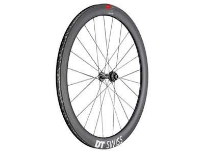 DT SWISS Wheel ARC 1100 Dicut 650B Front