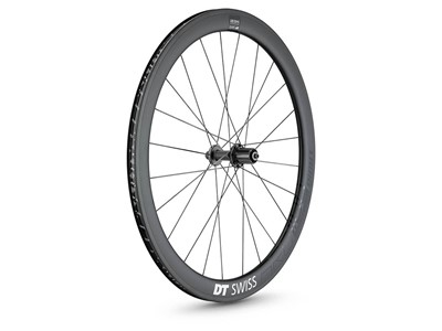 DT SWISS Wheel ARC 1100 Dicut 48 700c Rear