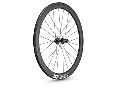 DT SWISS Wheel ARC 1100 Dicut db 48 700c Rear