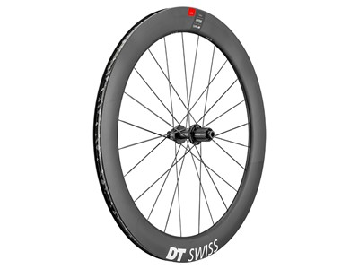 DT SWISS Wheel ARC 1100 Dicut 700c Rear