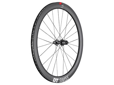 DT SWISS Wheel ARC 1100 Dicut 650B Rear
