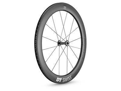 DT SWISS Wheel ARC 1400 Dicut 62 700c Front