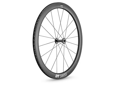 DT SWISS Wheel ARC 1400 Dicut 48 700c Front
