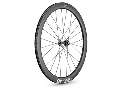 DT SWISS Wheel ARC 1400 Dicut DB 48 700c Front