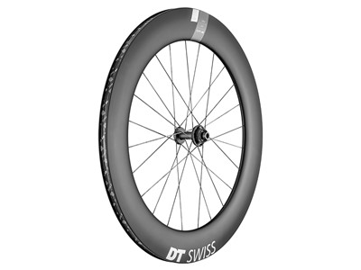 DT SWISS Wheel ARC 1400 Dicut 700c Front