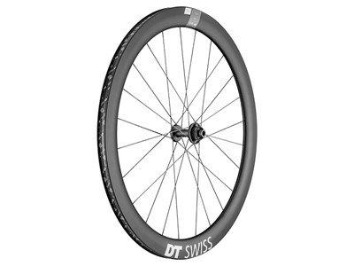DT SWISS Wheel ARC 1400 Dicut 650B Front